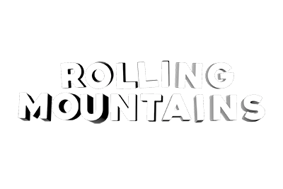 logo-rolling-mountains